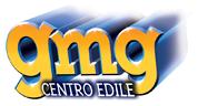 GMG Centro Edile - Vendita materiali edili, noleggio attrezzature e macchinari, ferramenta